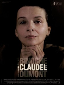 camille-claudel-1915-13-03-2013-16-g