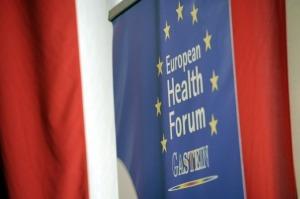 Gastein-forum.2jpg