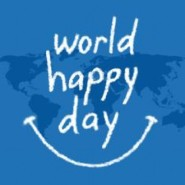 world-happy-day-386x386