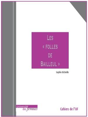 LesfollesdeBailleul-copie1