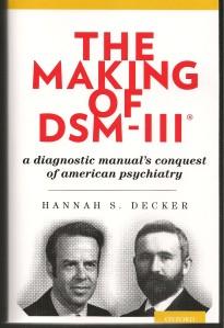 deckerDSM