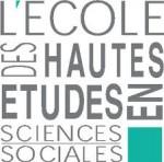 Logo-EHESS1-150x148