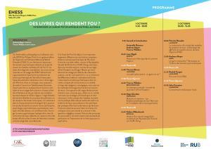 Programme_Final_F-page1