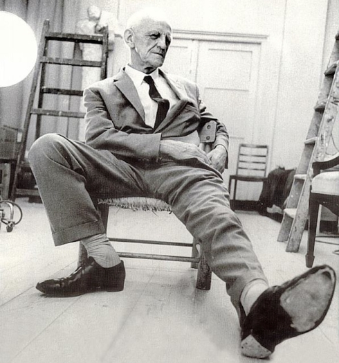 donald-winnicott