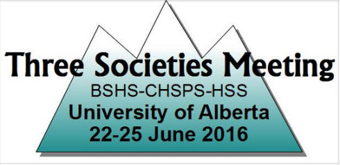 three-societies-meeting-2016-conference-logo