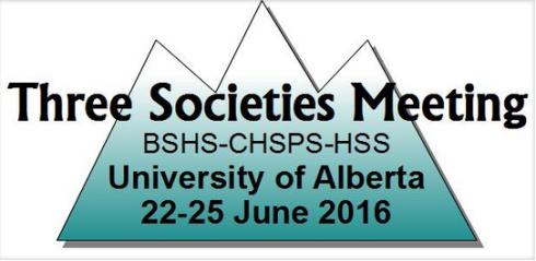 three-societies-meeting-2016-conference-logo