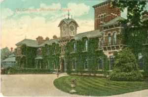 WEB_COVER_BM_8_39-Burntwood-Asylum