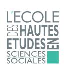 Ehess_logo.svg