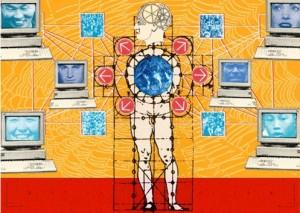 Telemedicine-illustration