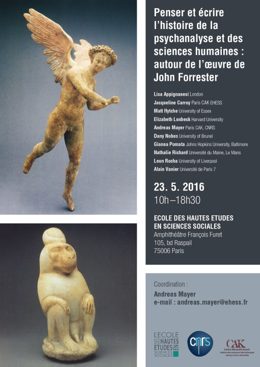 colloque_forrester