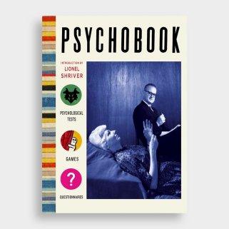 Psychobook_1000_1024x1024