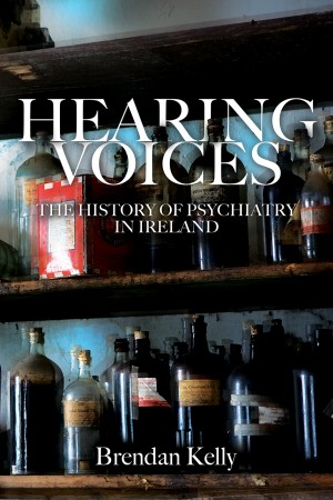 hearing-voices-final-web-300x450