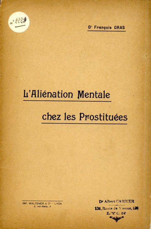 lalienation-mentale-chez-les-prostituees