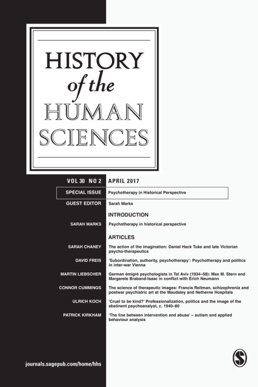 hhsa_30_2.cover
